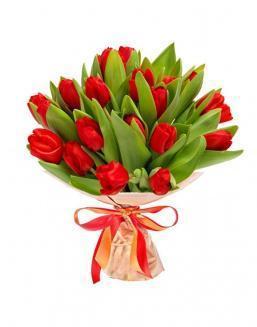 Доставка цветов по темиртау казахстан подарок коллеге на 8 марта своими руками