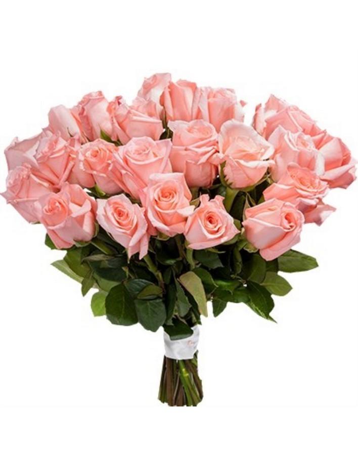 Цветов пензе, букет розы клеопатра фото